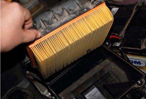 Screenshot 5 486x330 - Установка воздушного фильтра приора